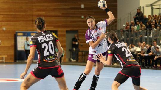 Burgaard brings victory to Midtjylland