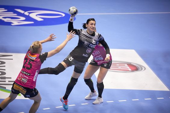 EHF-CSM-Vipers_Neagu