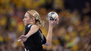 Ehf Champions League 2019 20 News