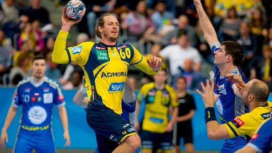 Kim Ekdahl du Rietz to join PSG next season