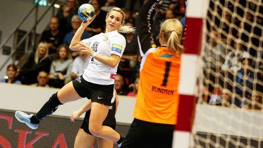 Rostov lead Group B after upsetting Kobenhavn