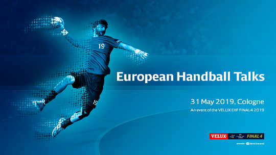 Die Marke Handball stärken – doch zu welchem Preis?