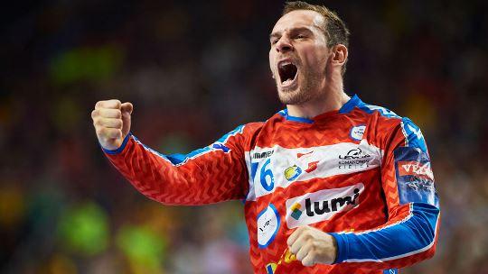 EHF Champions League 2019/20 > News