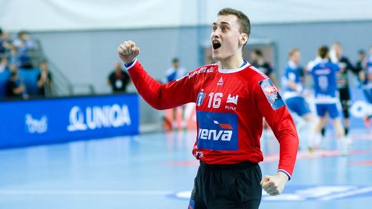 Are you a VELUX EHF Champions League expert? (Part 1)
