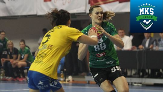Proud Lublin prepared for tough challenge