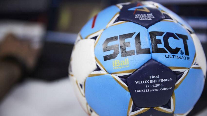 Ehf Champions League 2018 19