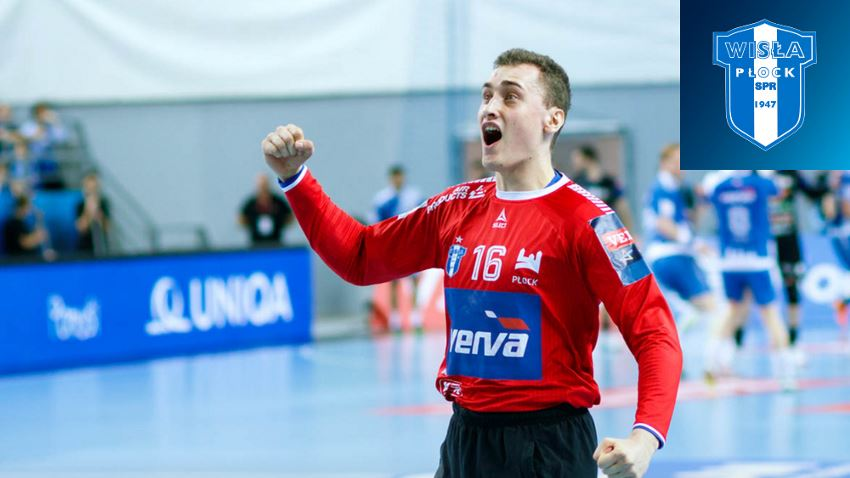 VELUX EHF Champions League 2019/20 > News