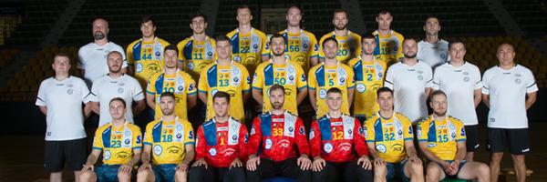 Velux Ehf Champions League 2019 20 Clubs Pge Vive Kielce