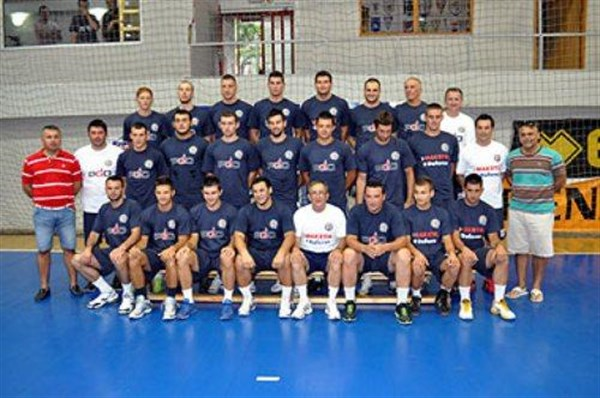 630affe4e732 EHF Champions League 2011 12