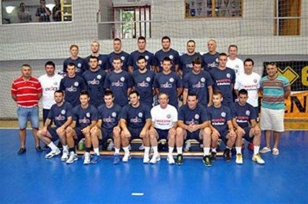 630affe4e732 EHF Champions League 2011 12