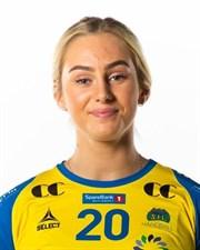 Solberg Svele Mia (NOR) 20