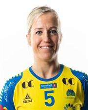 Loke Heidi (NOR) 5