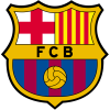 Barça