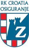 HC Croatia Osiguranje-Zagreb