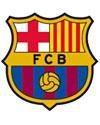F.C. Barcelona Borges