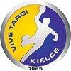 KS Vive Targi Kielce