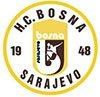 HC Bosna BH Gas Sarajevo