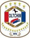 """C.S. """"Oltchim"""" Rm. Valcea"""