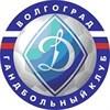 Dinamo-Sinara