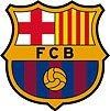 Barça Lassa