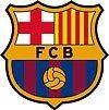 FC Barcelona Intersport