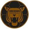 Kobenhavn Handball