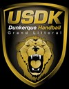 Dunkerque HB Grand Littoral