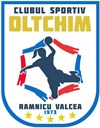 Oltchim Rm. Valcea