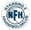 NFH - Nykøbing Falster Håndboldklub