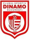 C.S. Dinamo Bucuresti