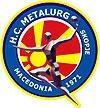 HC Metalurg
