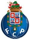 FC Porto/Vitalis