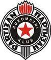 RK Partizan Dunav Osiguranje