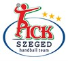 MOL-Pick Szeged