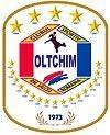 C.S. Oltchim Rm. Valcea