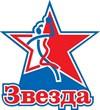 Zvezda Zvenigorod
