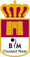 BM Ciudad Real
