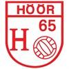 H 65 Höörs HK