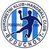 HC Buducnost Podgorica