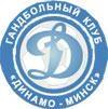 HC Dinamo-Minsk
