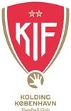 KIF Kolding Kobenhavn