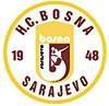HC Bosna BH Gas