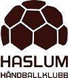Haslum HK