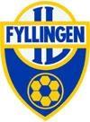 Fyllingen Handball