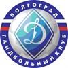 Dinamo Volgograd
