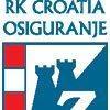 Croatia Osiguranje Zagreb