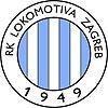 HC Lokomotiva Zagreb