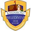 Kastamonu Belediyesi GSK