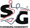 SG Flensburg-Handewitt