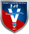 SCM Ramnicu Valcea